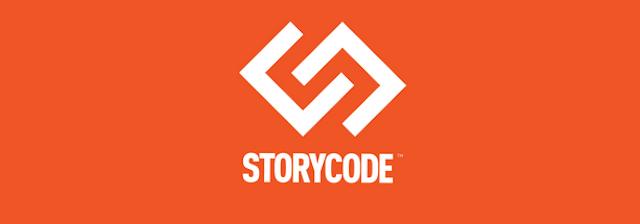Le Jardin des marques au prochain Storycode Paris