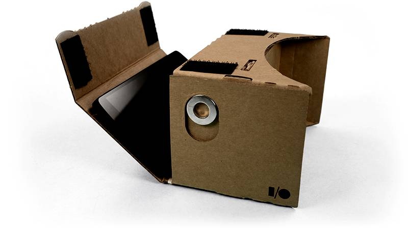 Cardboard-2
