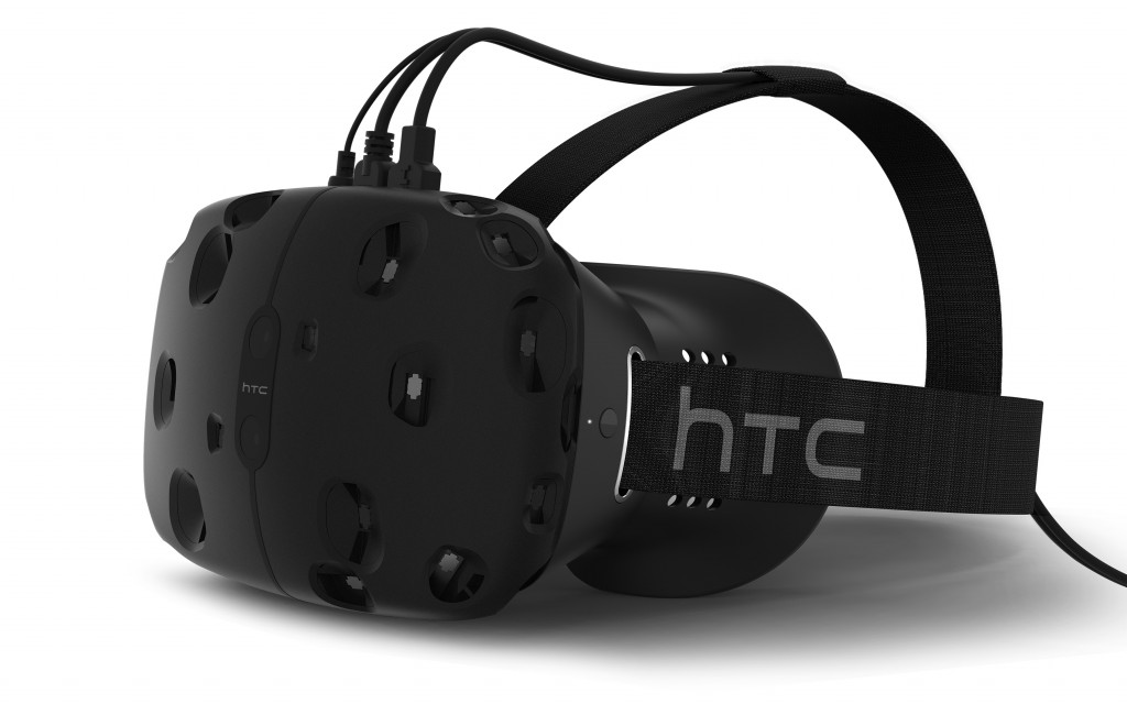 HTC-Vive_White1