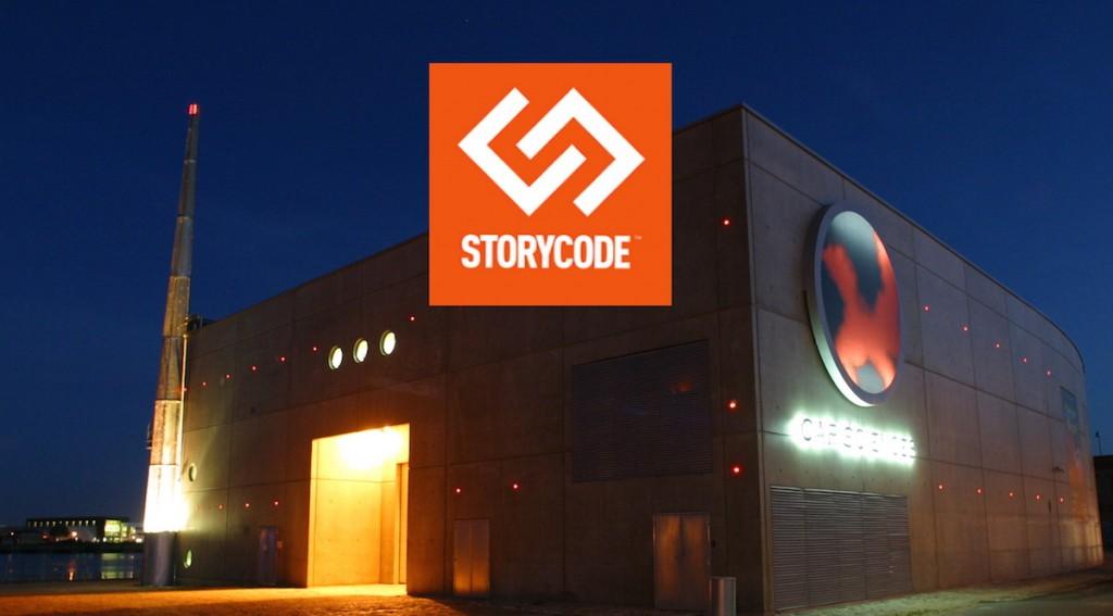storycode-bordeaux