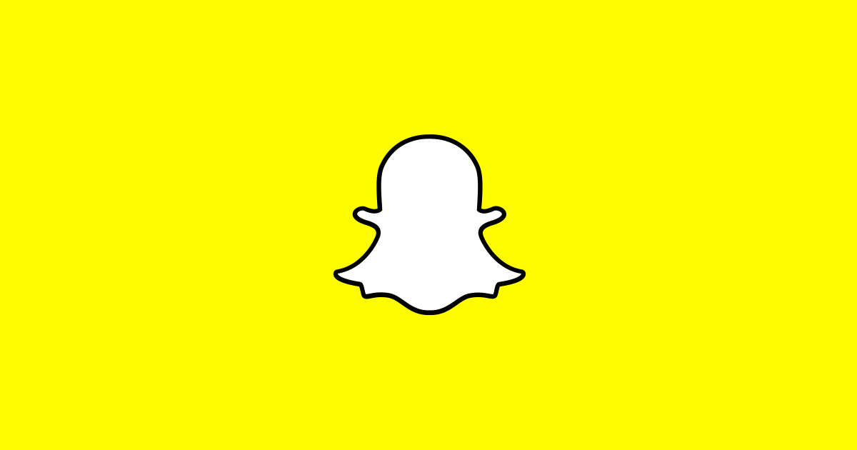 Snapchat lance les promoted stories pour les marques