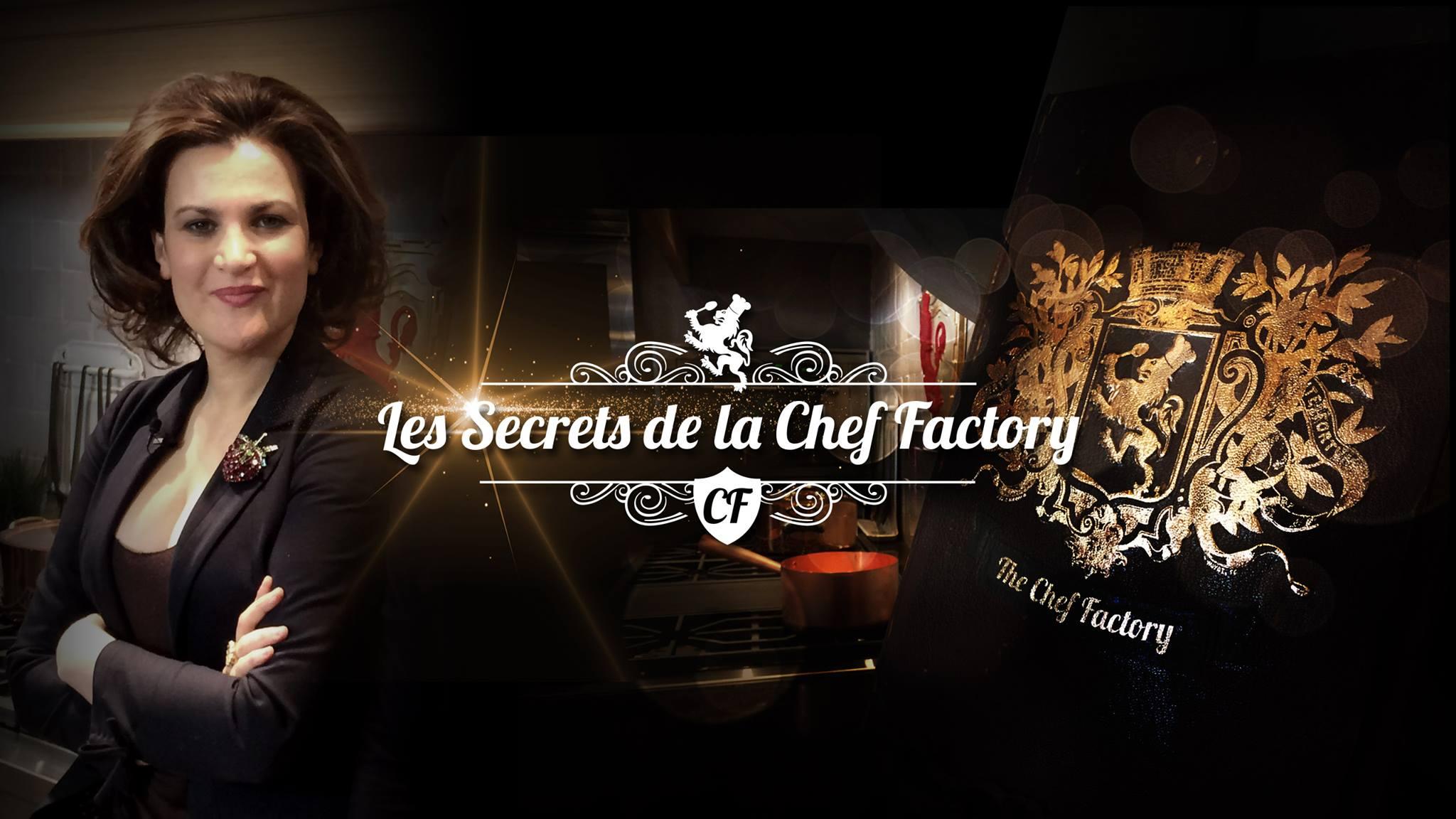 Lancement d'une web-serie pour Only Lyon